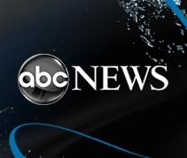 ABC News - New York