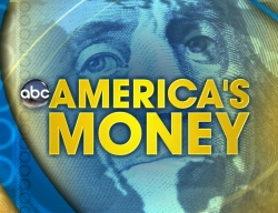 atmHD money Americas Money: Late Card Payments; Holiday Spending; Super Rich Cities
