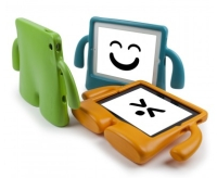 iguy for ipad iPad and iPhone Accessories for Your Kids