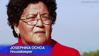 Josephina Ochoa